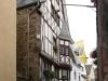 Eltz Karden na 1 uur 8 min - oud raadhuis (okt 2012)