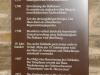 Eltz Karden na 1 uur 8 min - infobord (okt 2012)