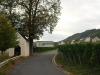 Eltz Karden na 1 uur 28 min - Muden (okt 2012)