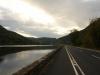 Eltz Karden na 1 uur 48 min - Karden (okt 2012)