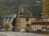 Eltz Karden na 2 uur 6 min - Karden (okt 2012)