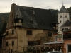 Eltz Karden na 2 uur 8 min - huis (okt 2012)