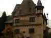 Eltz Karden na 2 uur 9 min - mooi (okt 2012)
