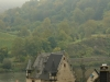 Karden Eltz na 10 min - half goed huis (okt 2012)