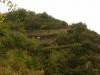 Karden Eltz na 13 min - terrassen (okt 2012)