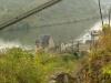 Karden Eltz na 14 min - monorail (okt 2012)