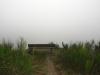 Karden Eltz na 33 min - uitzichtloos (okt 2012)