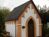 Karden Eltz na 45 min - kapel (okt 2012)