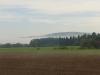 Karden Eltz na 46 min - vlakland (okt 2012)