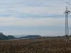 Karden Eltz na 1 u 5 min. - mist bijna weg (okt 2012)
