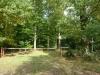Karden Eltz na 1 u 6 min. - bos in (okt 2012)