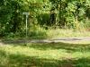 Karden Eltz na 1 u 13 min. - bord (okt 2012)