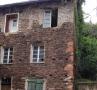 Wandeling Kinheim - huis in heuvel (juni 2019)