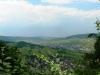 wandeling - uitzicht (juni 2014)