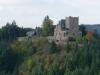 Marienburg Arras na 1 uur 8 min - andere kant Arras (okt 2012)