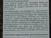Weinlehrpfad - Infobord Winzer-Sekt der Mosel (aug 2011)