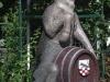 Wolf - wolf (juli 2006)