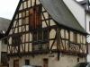 Wolf - mooi oud huis uit 1667? (april 2012)