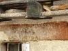 Wolf - bouwjaar 1667? (april 2012)