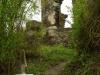 Wolfer Berg-Kloster - niet zonder gevaar (april 2012)