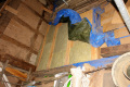 vloer- en plafondisolatie (aug 2020)