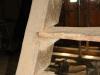 trapdetail (juni 2021)
