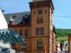 Zell - Rathaus 1881 (juni 2015)